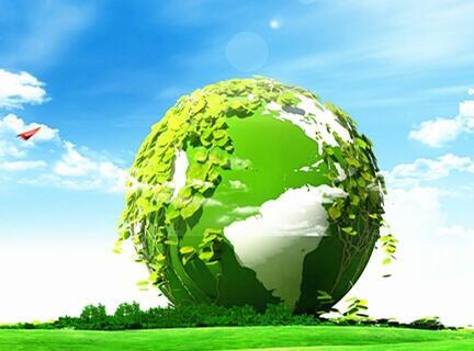 哈森大学为想要成为环境执法专业人士的学生开设的新课程