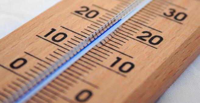 如果没有强有力的缓解措施 气候变化将增加欧洲因温度引起的死亡率