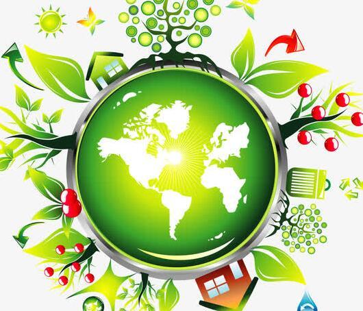 FSM发布新法规以保护环境