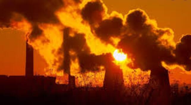 全球气候相关死亡率研究将每年 500 万人的死亡与异常温度联系起来