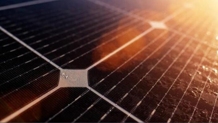 光明的未来:利用可见光高效分解二氧化碳