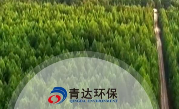青岛大能环保装备科创板上市 大涨135%
