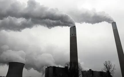 为什么共和党参议员要抨击宾夕法尼亚州环境委员会对气候变化的投票