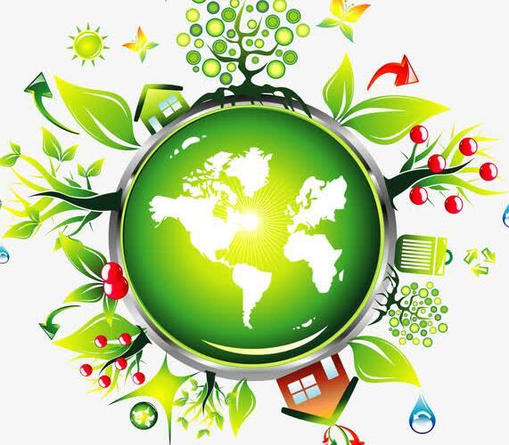 回收权活动展示了蒙哥马利公司如何正确回收