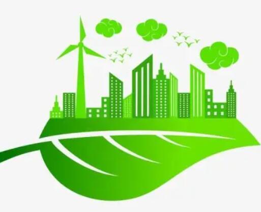 EPA支持可持续发展奖