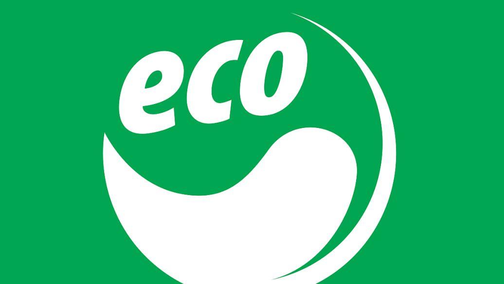 律政司通力推动环保署对强效温室气体实施更严格的监管