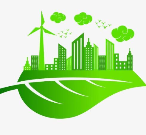 更环保的人道主义响应良好做法纲要