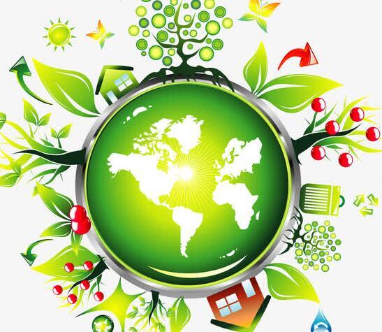 奥迪匈牙利为可持续发展的未来