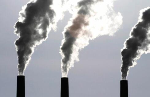环境正义运动中的一些人反对碳税