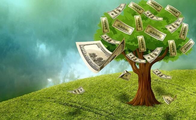 其代价是正确的:在一个零排放的社会中建立经济增长模型