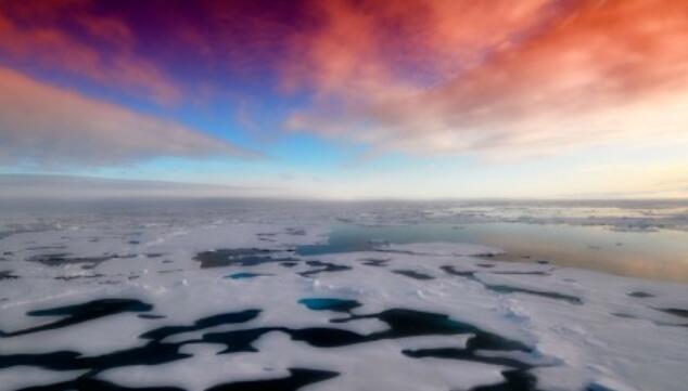 未来海洋变暖加剧热带极端降雨