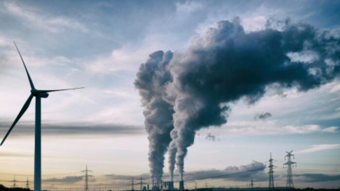 如何计算碳排放的社会成本 研究人员在新的分析中提供了路线图