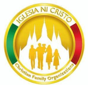 Iglesia Ni Cristo对生态农业的承诺具有深远的影响
