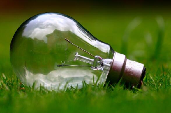 研究表明全球可再生能源投资在哪些方面收益最大