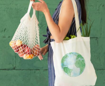 确保您的日常购买不会危害地球的6种方法