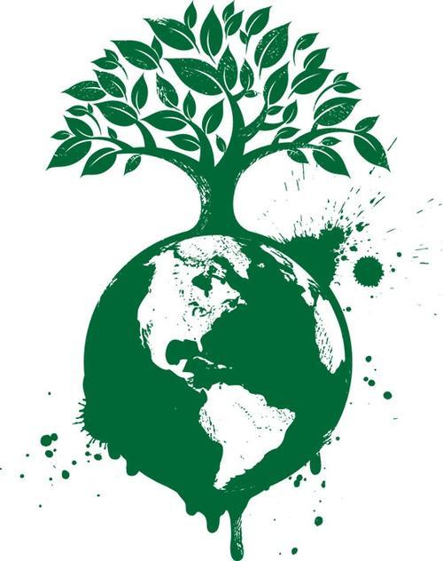 可持续发展广告 关键要点