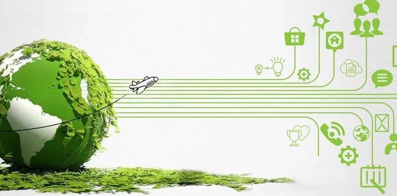 埃克森美孚专注于新天然气认证计划等绿色倡议 在生态友好的世界中蓬勃发展