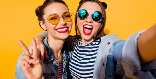 时尚如何快速显示消费者想要什么和他们购买什么之间的差异