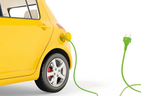 Nasrul想要客户友好的电动汽车充电政策