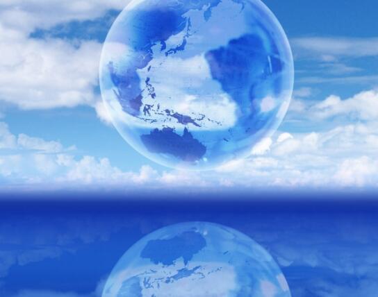TotalEnergies和赛峰集团建立战略合作伙伴关系以加速航空业的脱碳