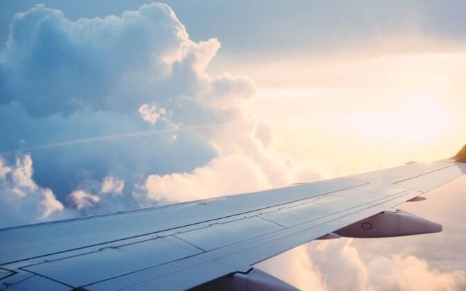 空中客车公司加入建模与仿真中心的可持续航空机翼项目