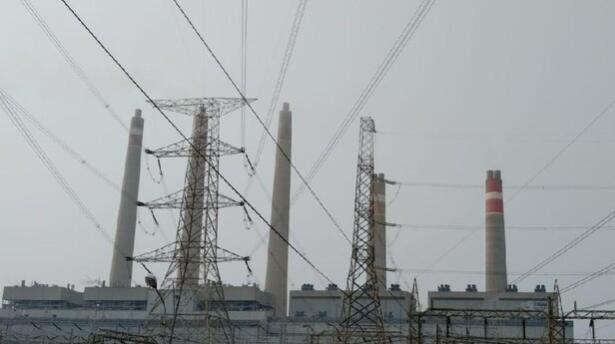 电力便宜但不环保与EBT但昂贵的困境