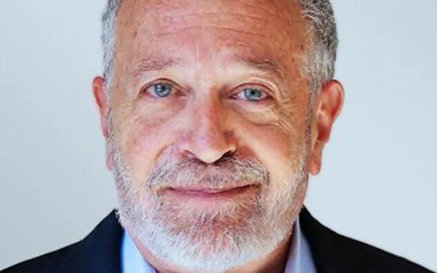 罗伯特·赖希:媒体对拜登社会和气候法案的不良报道