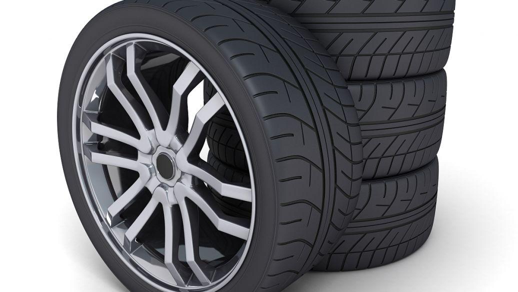 耐克森轮胎发布第二份年度可持续发展报告