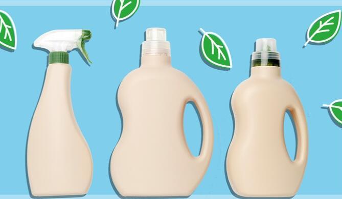 哪些环保家居产品真正有效
