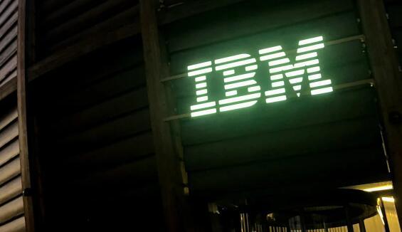 IBM推出AI服务 协助企业进行气候变化分析