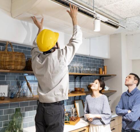 银行如何帮助提高澳大利亚家庭的能源效率